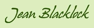 Jean Blacklock